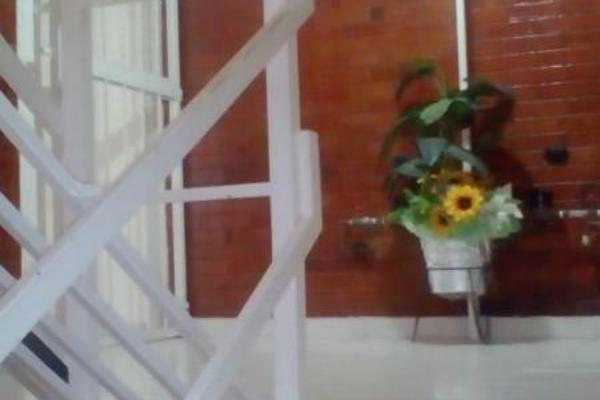 Foto de departamento en venta en presidente madero 50, azcapotzalco, azcapotzalco, df / cdmx, 9924423 No. 03