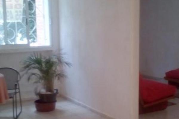 Foto de departamento en venta en presidente madero 50, azcapotzalco, azcapotzalco, df / cdmx, 9924423 No. 06
