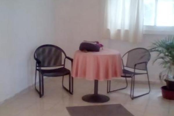 Foto de departamento en venta en presidente madero 50, azcapotzalco, azcapotzalco, df / cdmx, 9924423 No. 07