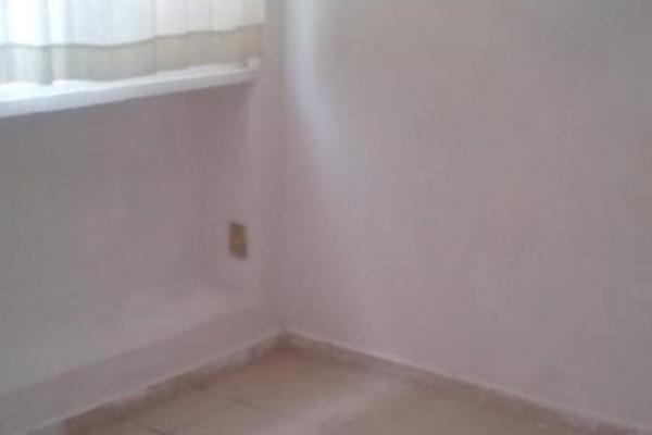 Foto de departamento en venta en presidente madero 50, azcapotzalco, azcapotzalco, df / cdmx, 9924423 No. 09