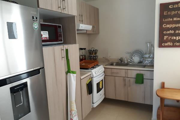 Foto de casa en venta en calle benito juárez 142, san lorenzo almecatla, cuautlancingo, puebla, 5890789 No. 10