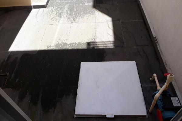 Foto de casa en venta en calle benito juárez 142, san lorenzo almecatla, cuautlancingo, puebla, 5890789 No. 14