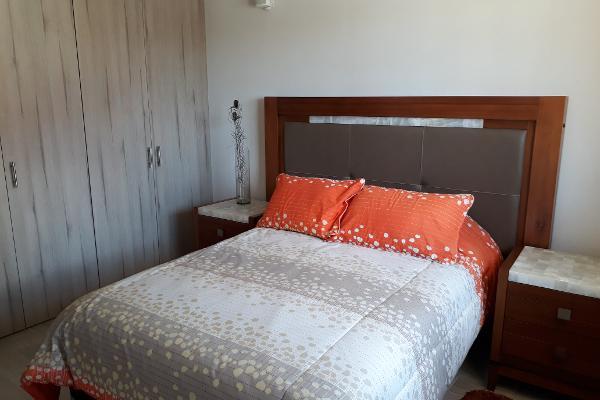 Foto de casa en venta en calle benito juárez 142, san lorenzo almecatla, cuautlancingo, puebla, 5890789 No. 23