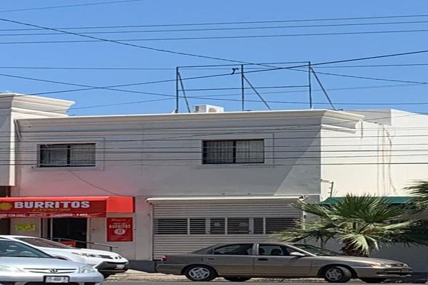 Foto de departamento en renta en calle benito juárez 1778, constitución, hermosillo, sonora, 20131573 No. 13
