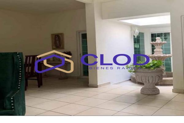 Foto de casa en venta en calle benito juarez 817, centro, culiacán, sinaloa, 0 No. 05