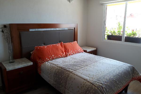 Foto de casa en venta en calle benito juárez , san lorenzo, cuautlancingo, puebla, 5890789 No. 22