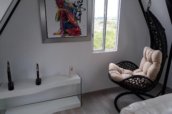 Foto de casa en venta en calle benito juárez , san lorenzo, cuautlancingo, puebla, 5890789 No. 30
