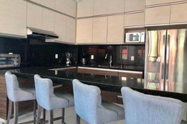 Foto de casa en condominio en venta en calle bolivia 1230, 5 de diciembre, puerto vallarta, jalisco, 16725985 No. 02