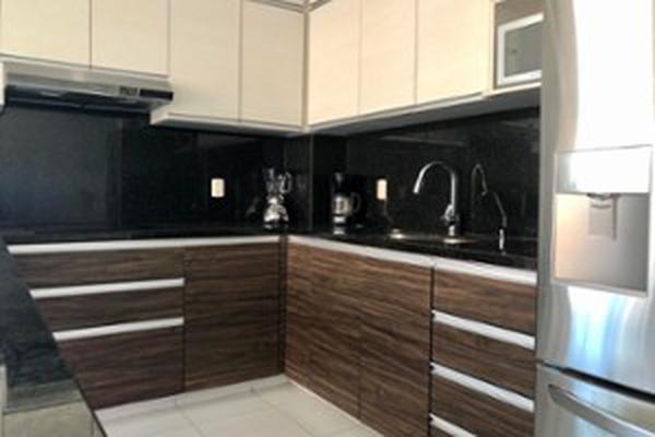 Foto de casa en condominio en venta en calle bolivia 1230, 5 de diciembre, puerto vallarta, jalisco, 16725985 No. 03