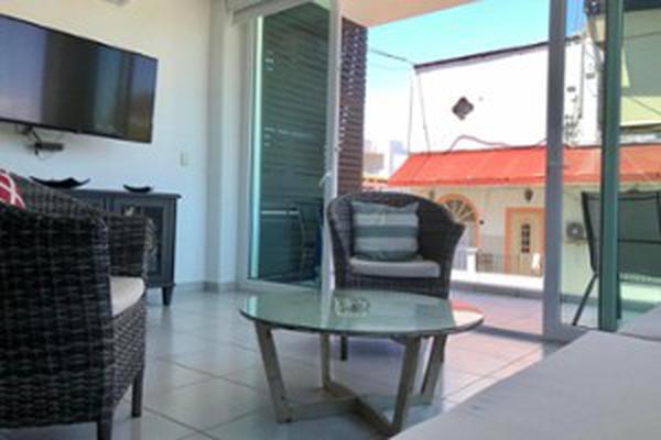 Foto de casa en condominio en venta en calle bolivia 1230, 5 de diciembre, puerto vallarta, jalisco, 16725985 No. 04