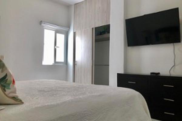 Foto de casa en condominio en venta en calle bolivia 1230, 5 de diciembre, puerto vallarta, jalisco, 16725985 No. 05