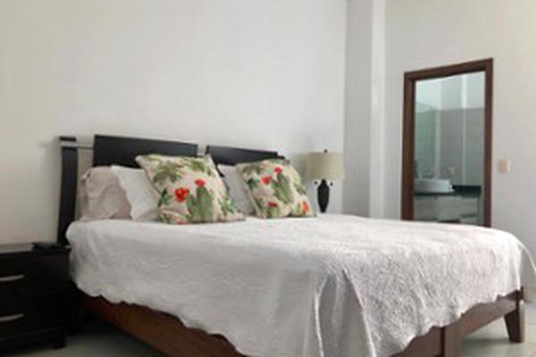 Foto de casa en condominio en venta en calle bolivia 1230, 5 de diciembre, puerto vallarta, jalisco, 16725985 No. 06