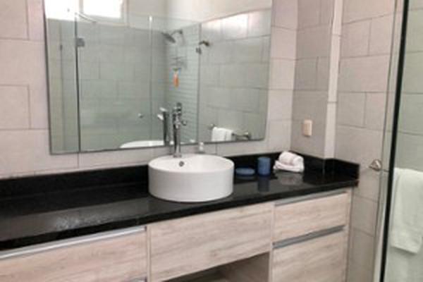 Foto de casa en condominio en venta en calle bolivia 1230, 5 de diciembre, puerto vallarta, jalisco, 16725985 No. 07