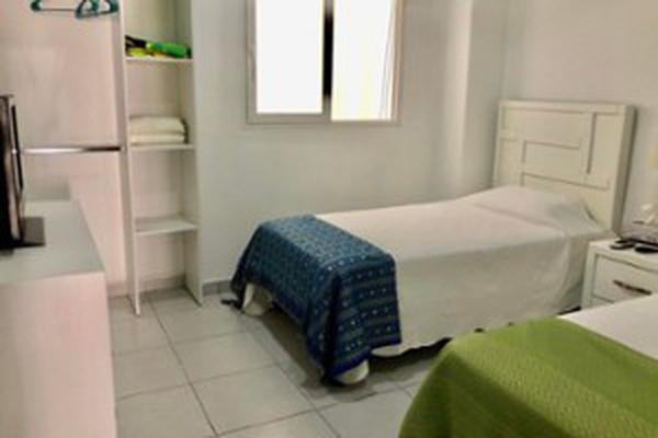 Foto de casa en condominio en venta en calle bolivia 1230, 5 de diciembre, puerto vallarta, jalisco, 16725985 No. 08