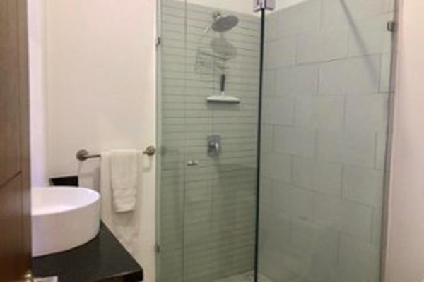Foto de casa en condominio en venta en calle bolivia 1230, 5 de diciembre, puerto vallarta, jalisco, 16725985 No. 09