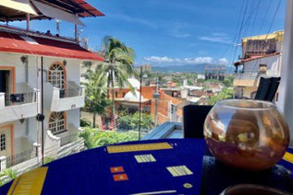 Foto de casa en condominio en venta en calle bolivia 1230, 5 de diciembre, puerto vallarta, jalisco, 16725985 No. 10