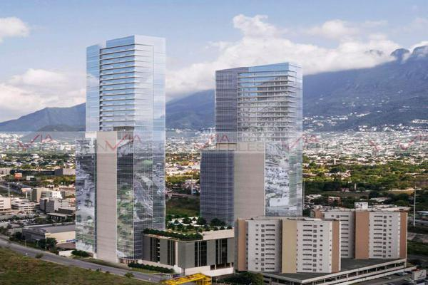 Foto de oficina en venta en calle #, boulevard antonio l. rodriguez, 64650 boulevard antonio l. rodriguez, nuevo león , colinas del valle 1 sector, monterrey, nuevo león, 13336660 No. 06