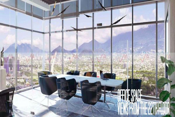 Foto de oficina en venta en calle #, boulevard antonio l. rodriguez, 64650 boulevard antonio l. rodriguez, nuevo león , colinas del valle 1 sector, monterrey, nuevo león, 13336660 No. 11