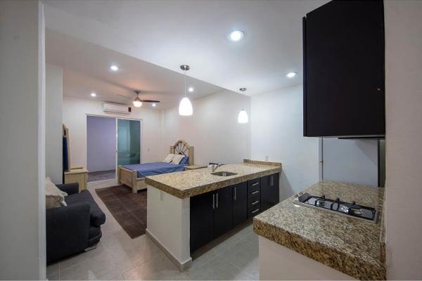 Foto de departamento en venta en calle brasil 1440, 5 de diciembre, puerto vallarta, jalisco, 5930438 No. 03