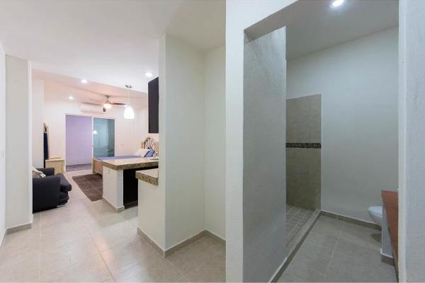 Foto de departamento en venta en calle brasil 1440, 5 de diciembre, puerto vallarta, jalisco, 5930438 No. 04
