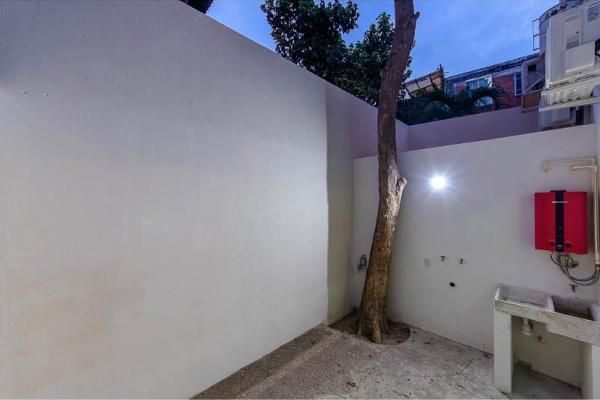 Foto de departamento en venta en calle brasil 1440, 5 de diciembre, puerto vallarta, jalisco, 5930438 No. 12