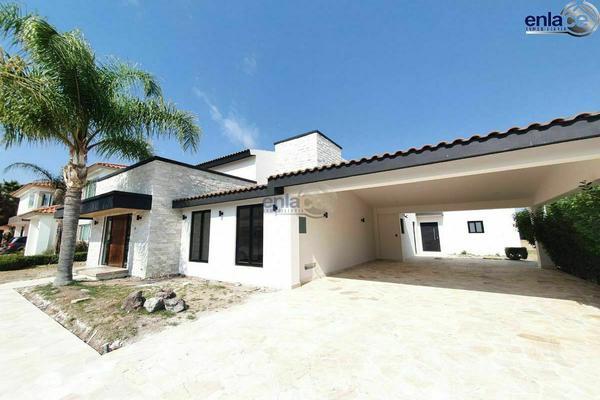 Foto de casa en venta en calle campestre , campestre de durango, durango, durango, 0 No. 02