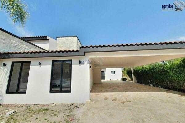Foto de casa en venta en calle campestre , campestre de durango, durango, durango, 0 No. 03
