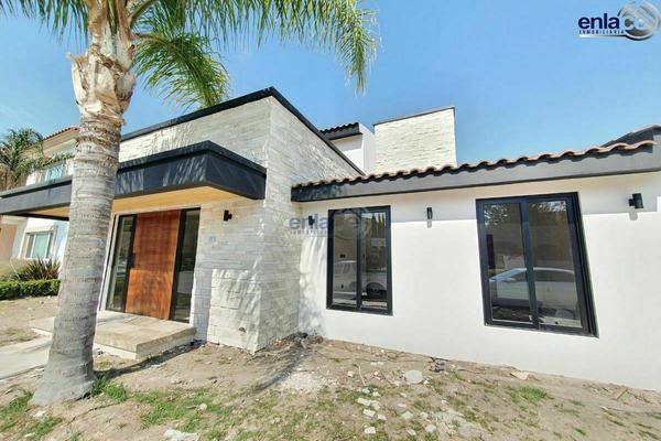 Foto de casa en venta en calle campestre , campestre de durango, durango, durango, 0 No. 04