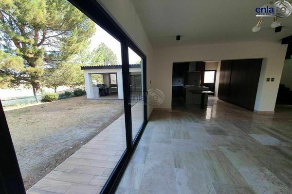 Foto de casa en venta en calle campestre , campestre de durango, durango, durango, 0 No. 10