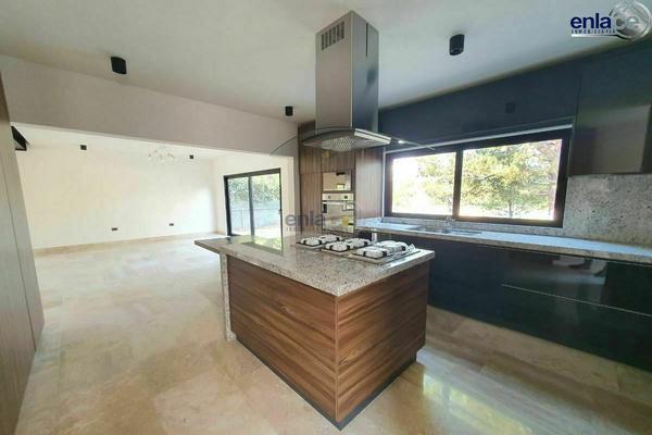 Foto de casa en venta en calle campestre , campestre de durango, durango, durango, 0 No. 11