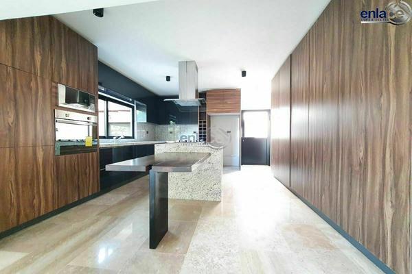 Foto de casa en venta en calle campestre , campestre de durango, durango, durango, 20257038 No. 12