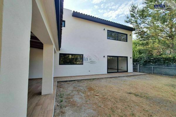 Foto de casa en venta en calle campestre , campestre de durango, durango, durango, 20257038 No. 13