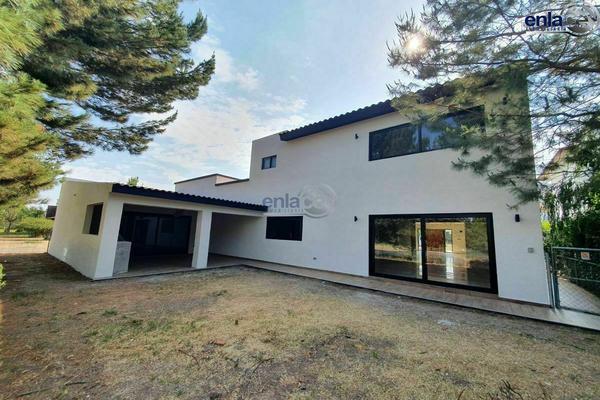 Foto de casa en venta en calle campestre , campestre de durango, durango, durango, 20257038 No. 14