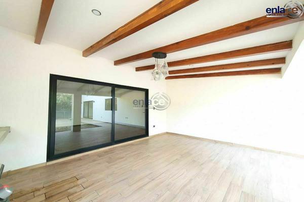 Foto de casa en venta en calle campestre , campestre de durango, durango, durango, 20257038 No. 16