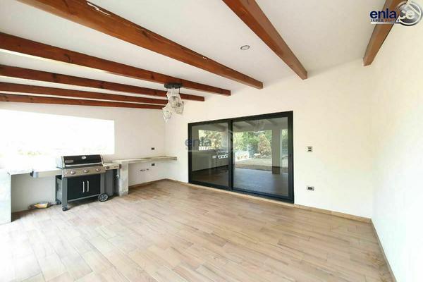 Foto de casa en venta en calle campestre , campestre de durango, durango, durango, 20257038 No. 17