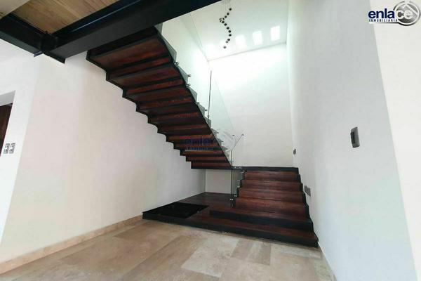 Foto de casa en venta en calle campestre , campestre de durango, durango, durango, 20257038 No. 18