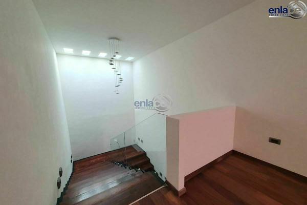 Foto de casa en venta en calle campestre , campestre de durango, durango, durango, 20257038 No. 20