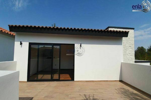 Foto de casa en venta en calle campestre , campestre de durango, durango, durango, 20257038 No. 21