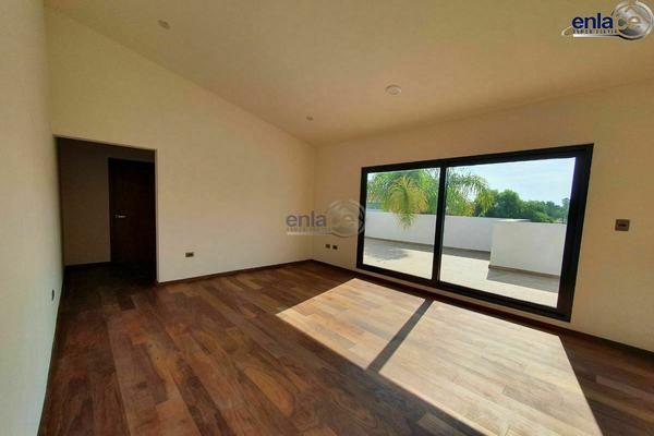 Foto de casa en venta en calle campestre , campestre de durango, durango, durango, 20257038 No. 23