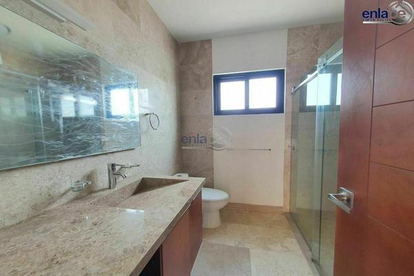 Foto de casa en venta en calle campestre , campestre de durango, durango, durango, 20257038 No. 24