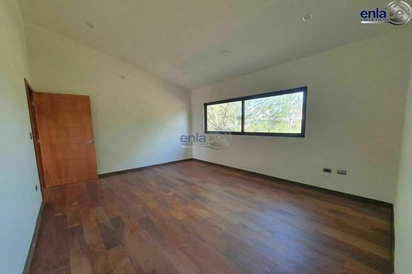 Foto de casa en venta en calle campestre , campestre de durango, durango, durango, 20257038 No. 26