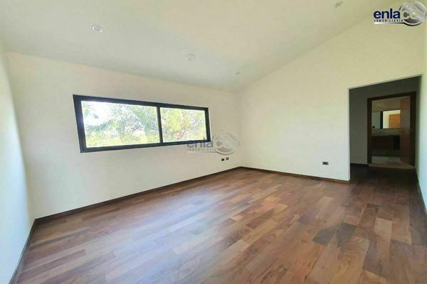 Foto de casa en venta en calle campestre , campestre de durango, durango, durango, 20257038 No. 28