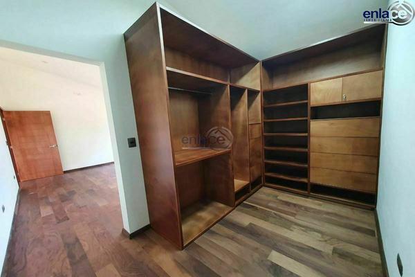 Foto de casa en venta en calle campestre , campestre de durango, durango, durango, 20257038 No. 29