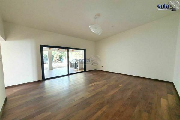 Foto de casa en venta en calle campestre , campestre de durango, durango, durango, 20257038 No. 30
