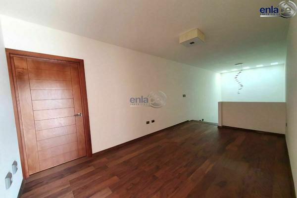 Foto de casa en venta en calle campestre , campestre de durango, durango, durango, 20257038 No. 31