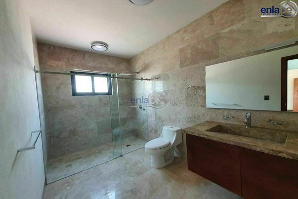 Foto de casa en venta en calle campestre , campestre de durango, durango, durango, 20257038 No. 32