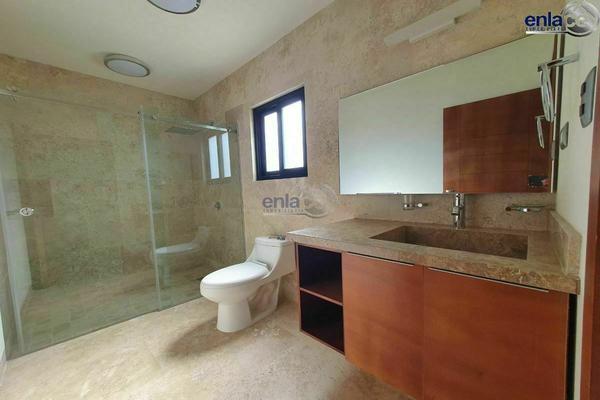 Foto de casa en venta en calle campestre , campestre de durango, durango, durango, 20257038 No. 33