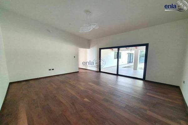Foto de casa en venta en calle campestre , campestre de durango, durango, durango, 20257038 No. 34