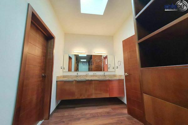 Foto de casa en venta en calle campestre , campestre de durango, durango, durango, 20257038 No. 35