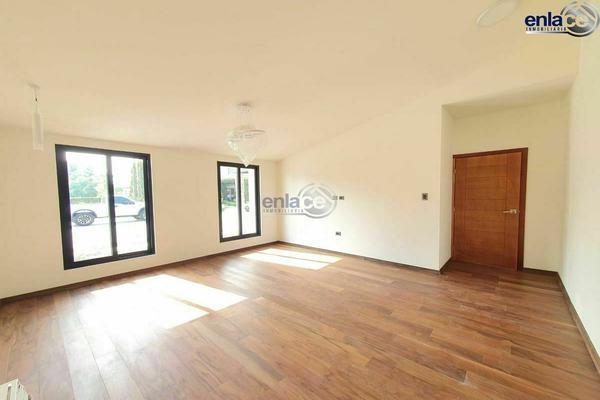 Foto de casa en venta en calle campestre , campestre de durango, durango, durango, 20257038 No. 37